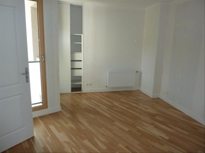 Alquiler  apartamento Prevessin-moens 2012€ CC - Fotografía 3