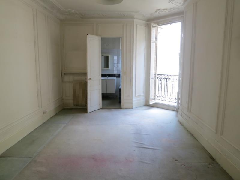 Vente de prestige appartement Paris 17ème 1750000€ - Photo 7