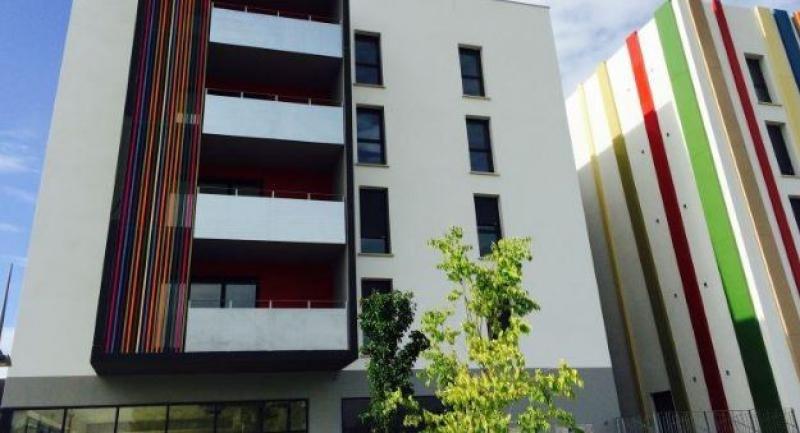 Vente neuf programme Toulouse  - Photo 3