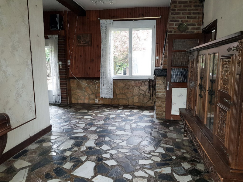 Sale house / villa Sevran 225 000€ - Picture 3