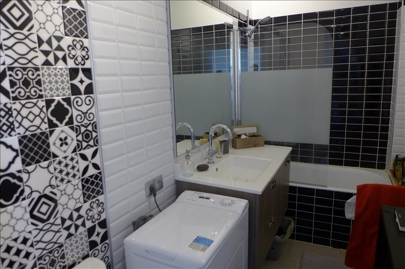 Sale apartment Garches 240000€ - Picture 3