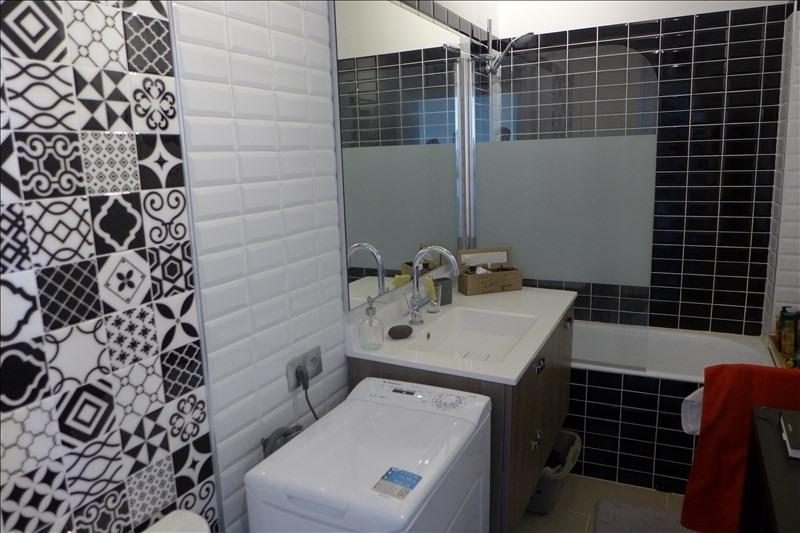 Vente appartement Garches 240000€ - Photo 3