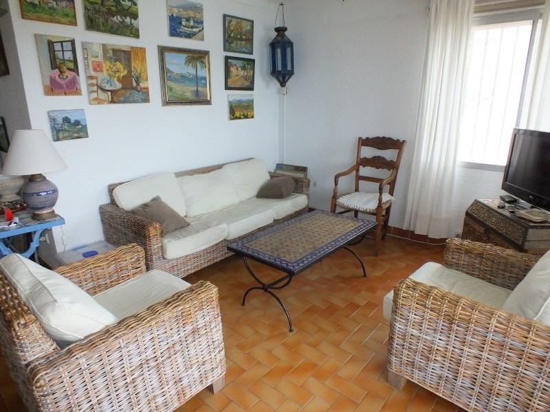 Vente appartement Rosessanta-margarita 262500€ - Photo 10