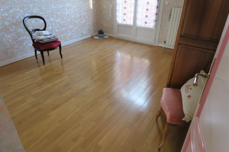 Sale house / villa Cize 179000€ - Picture 8