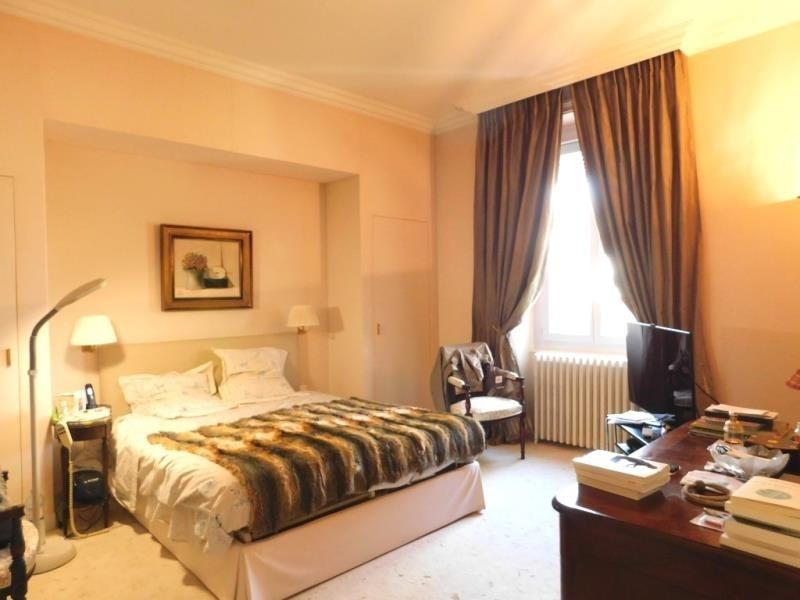 Sale house / villa Fougeres 349000€ - Picture 4