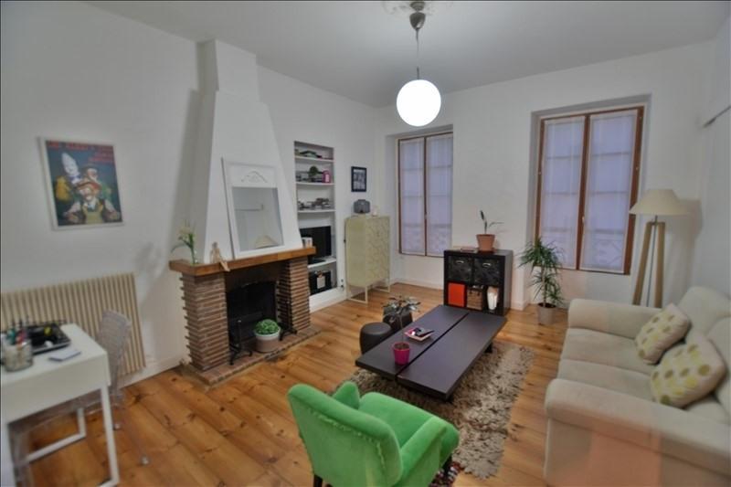 Venta  apartamento Pau 97000€ - Fotografía 1