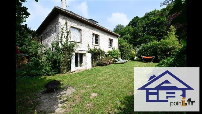 Sale house / villa Etang la ville 798000€ - Picture 1