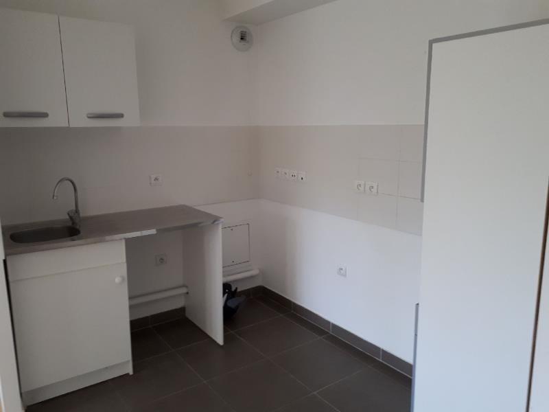 Rental apartment Le perreux sur marne 901€ CC - Picture 4