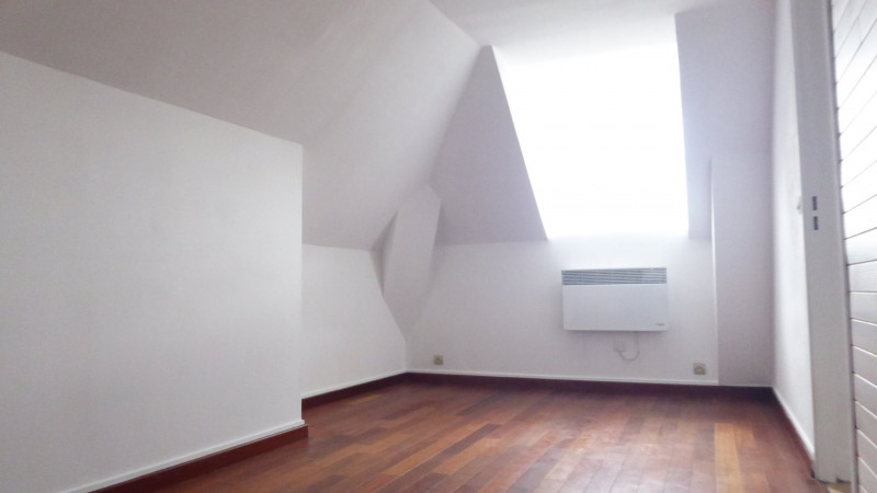 Vente appartement Mennecy 175000€ - Photo 5