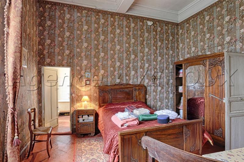 Venta de prestigio  casa Castelnaudary 294000€ - Fotografía 18