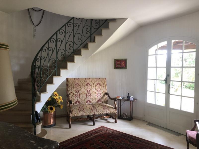 Sale house / villa Agen 530000€ - Picture 8