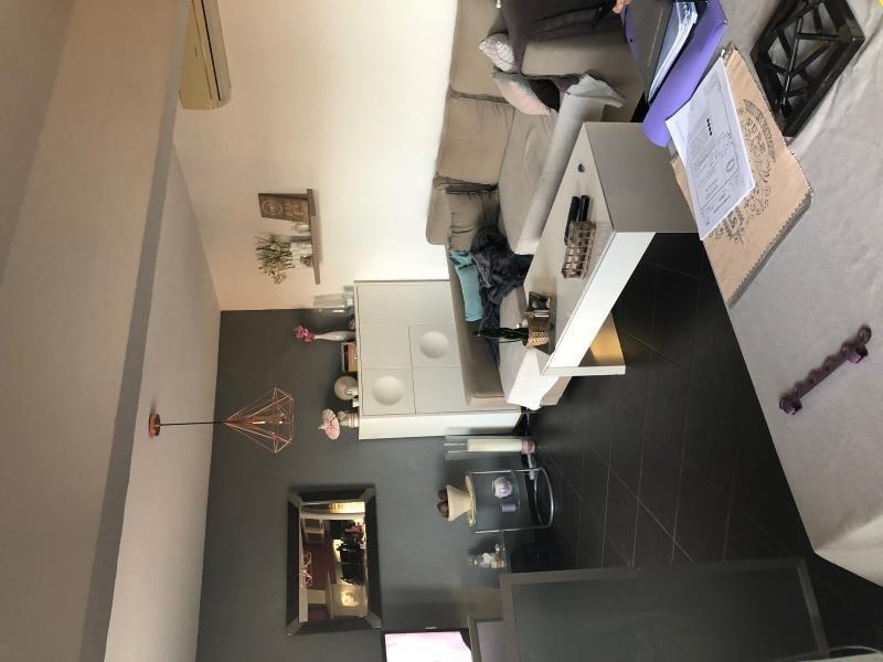 Vente appartement La garde 210000€ - Photo 3