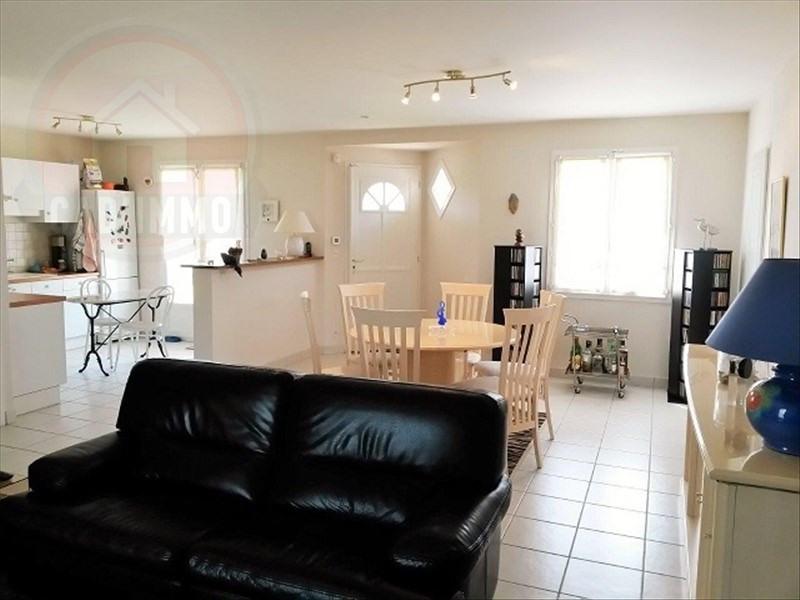 Vente maison / villa Bergerac 170000€ - Photo 4