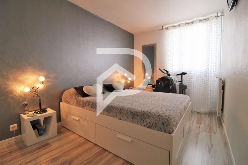 Vente appartement Eaubonne 248 000€ - Photo 6