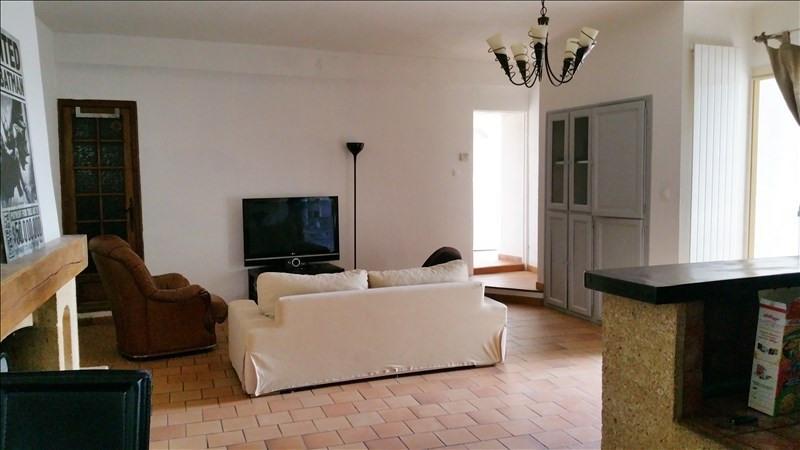 Location maison / villa Aurons 1271€ CC - Photo 2
