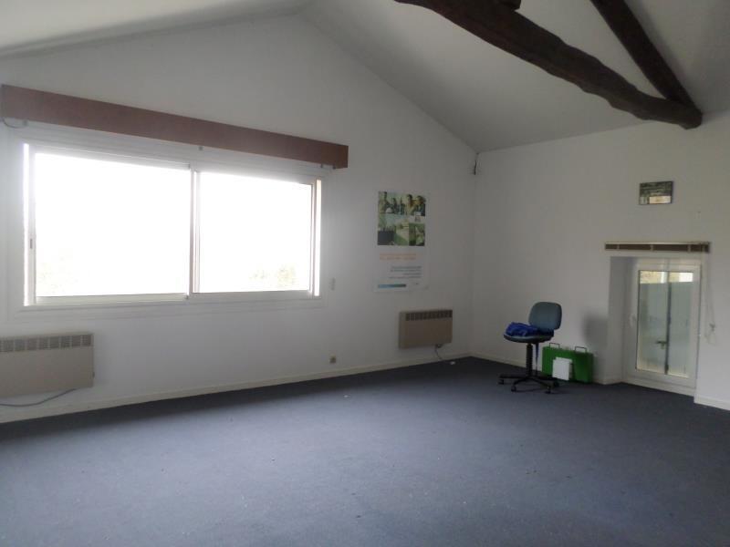Vente maison / villa Civaux 53000€ - Photo 2