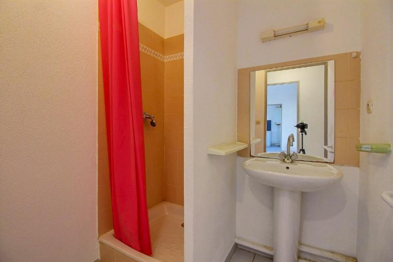 Location appartement Bouillargues 530€ CC - Photo 4