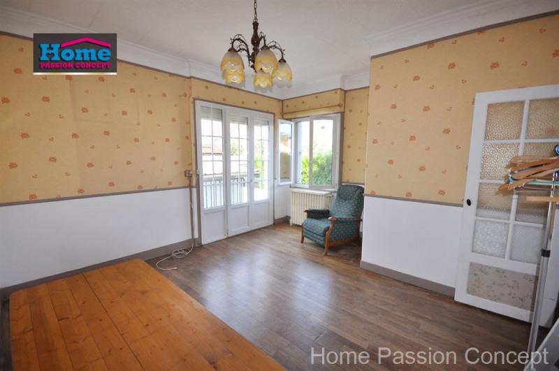 Vente maison / villa Suresnes 549000€ - Photo 2