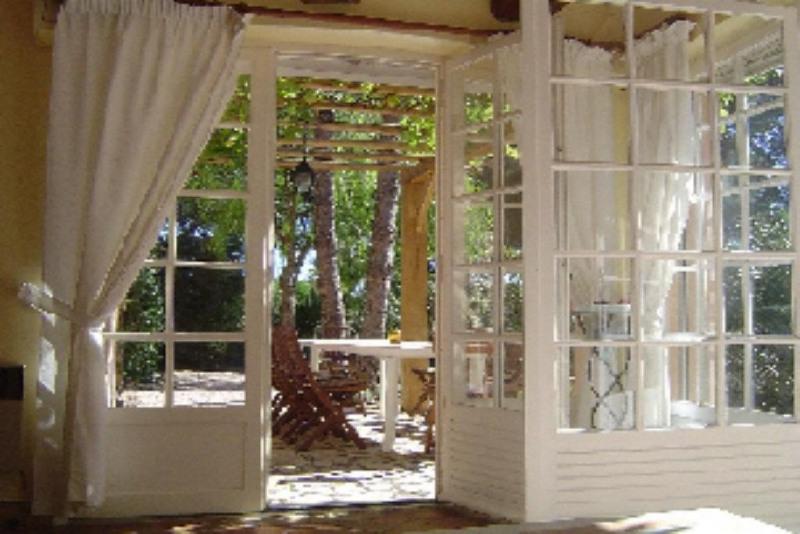 Vente maison / villa Ste maxime 1265000€ - Photo 30