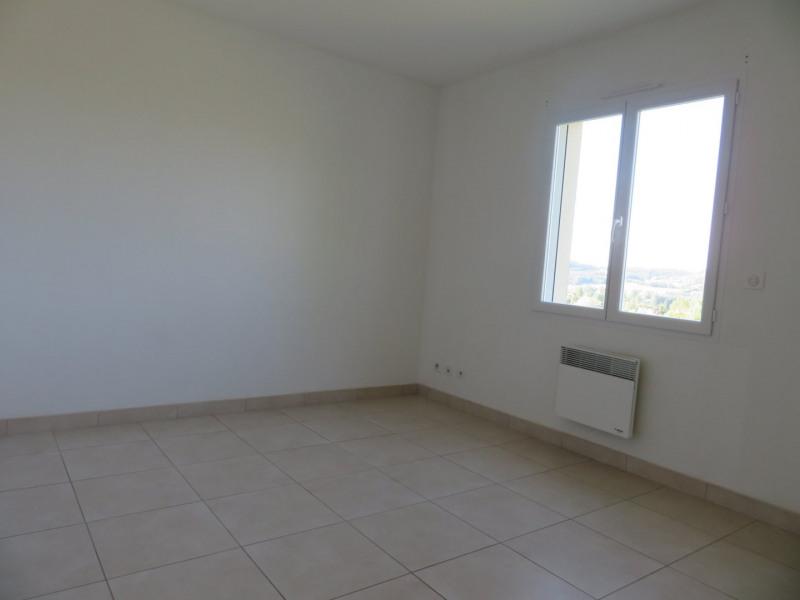Location maison / villa Agen 800€ +CH - Photo 5