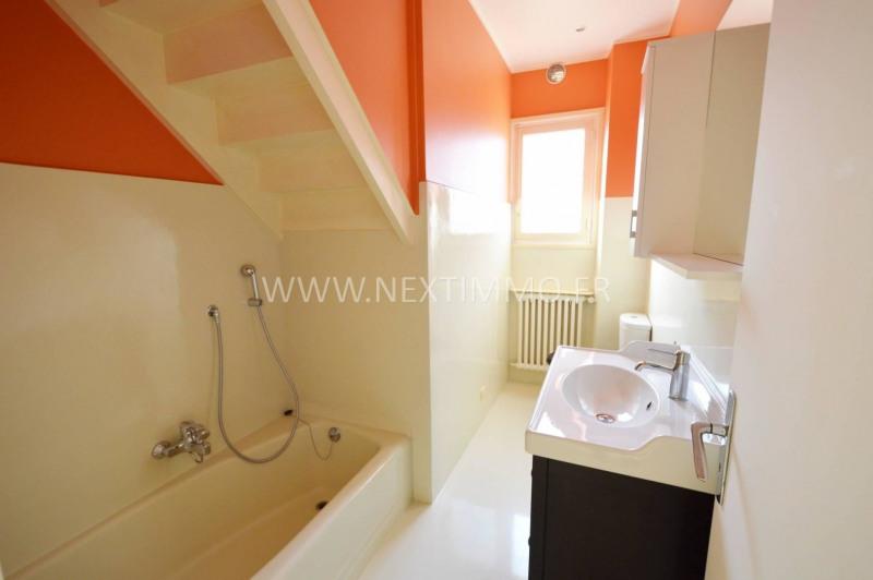 Location appartement Roquebrune-cap-martin 2700€ CC - Photo 8