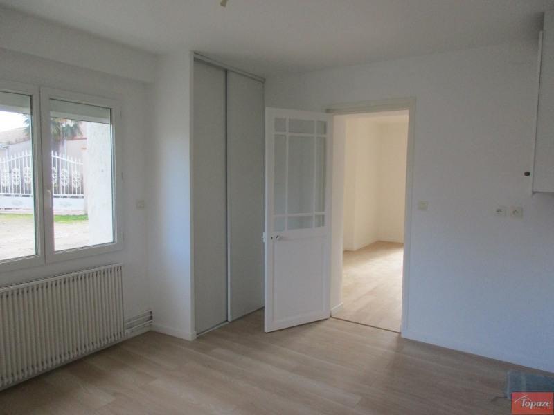 Sale apartment Pechabou 174000€ - Picture 8