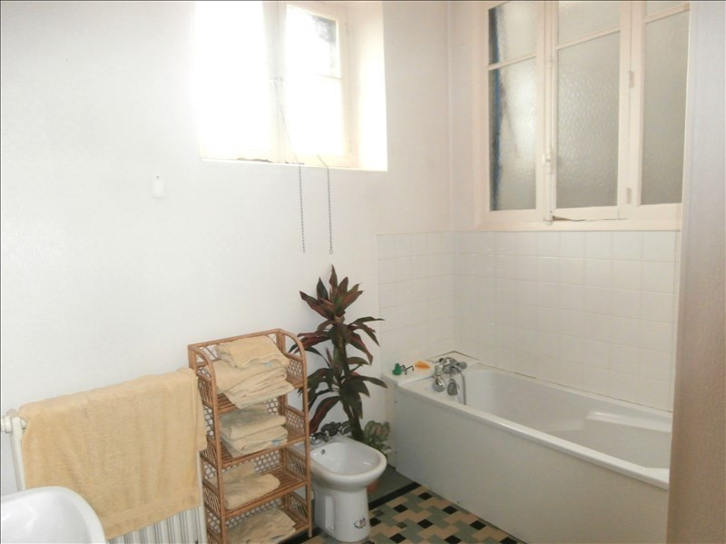 Sale apartment Mazamet 155 000€ - Picture 9