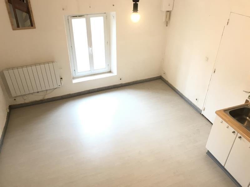 Sale apartment Leuville sur orge 157500€ - Picture 2