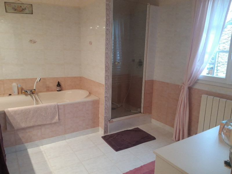 Revenda casa Flacourt 449000€ - Fotografia 10
