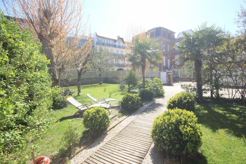 Deluxe sale house / villa Villers sur mer 995000€ - Picture 4