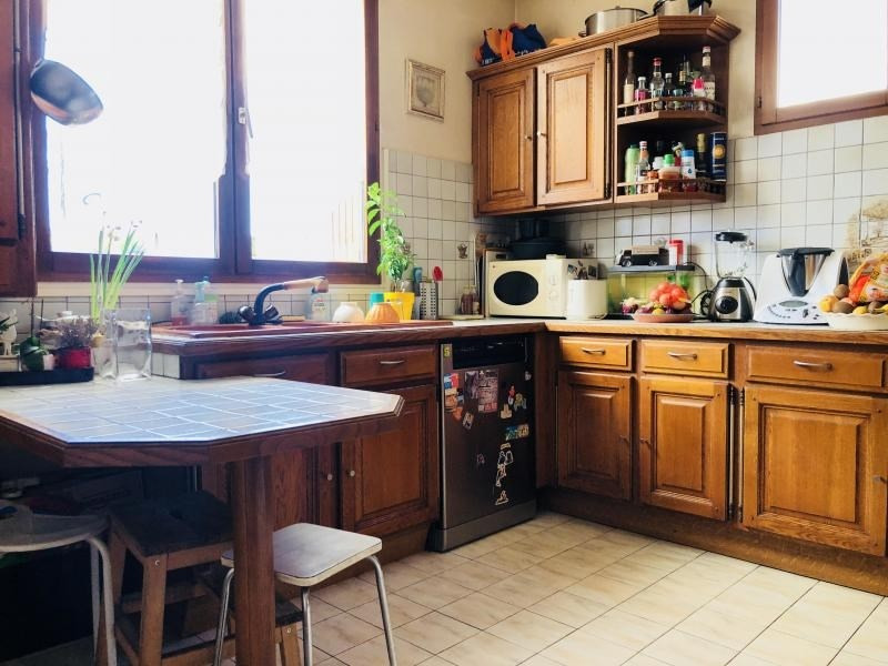 Vente maison / villa Ermont 424 000€ - Photo 4