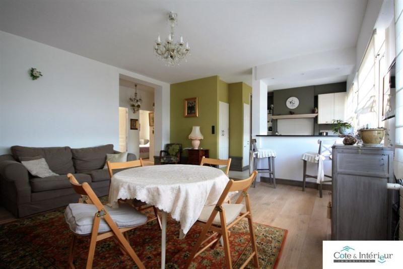 Sale apartment Les sables d'olonne 279000€ - Picture 3