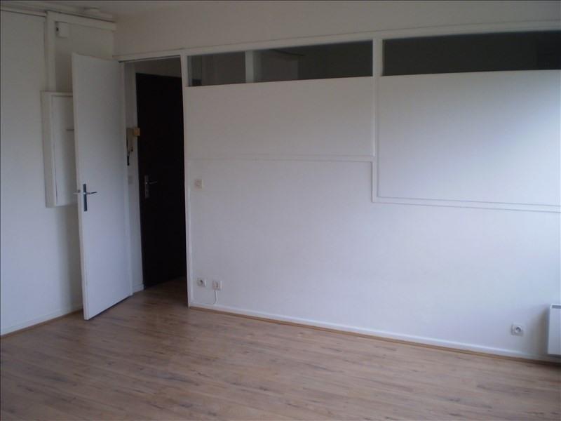 Rental apartment Auch 375€ CC - Picture 6