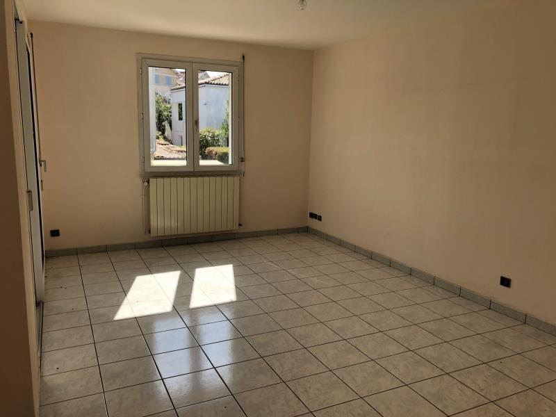 Vente appartement Royan 275000€ - Photo 5