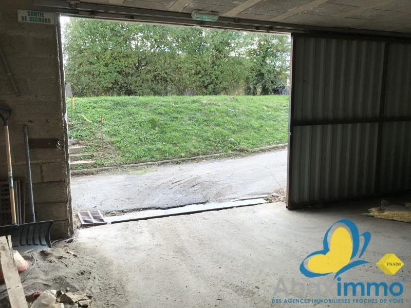 Vente local commercial Falaise 172 400€ - Photo 4