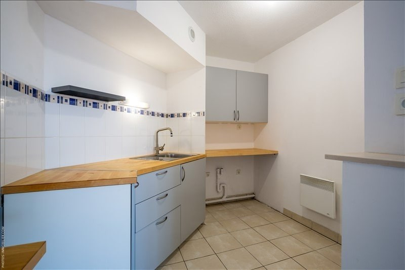 Vente appartement Gujan mestras 213 000€ - Photo 3