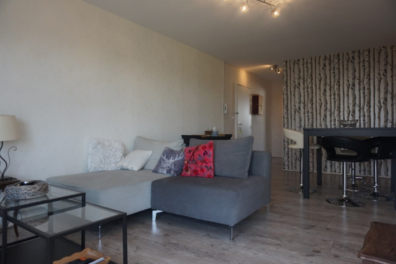 Vente appartement Talence 174900€ - Photo 7