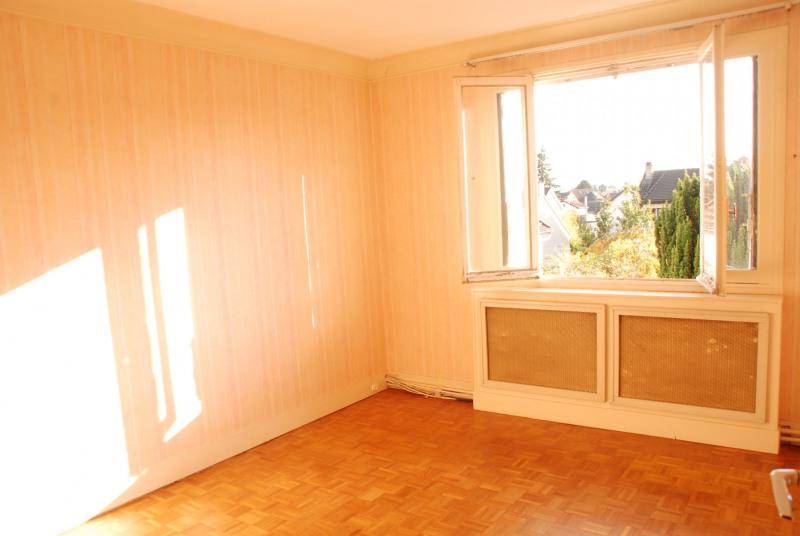 Vente maison / villa Bondy 439700€ - Photo 12