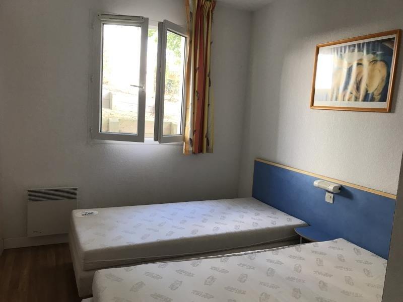 Vitalicio  apartamento Moliets et maa 123655€ - Fotografía 5