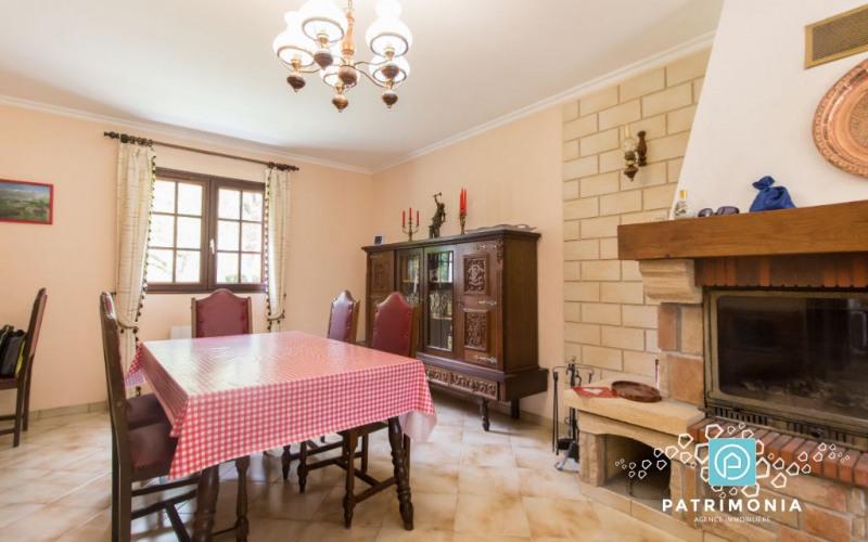 Sale house / villa Clohars carnoet 284240€ - Picture 3