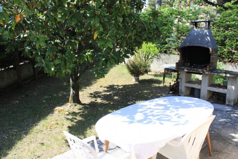 Vente maison / villa Vienne 310000€ - Photo 2