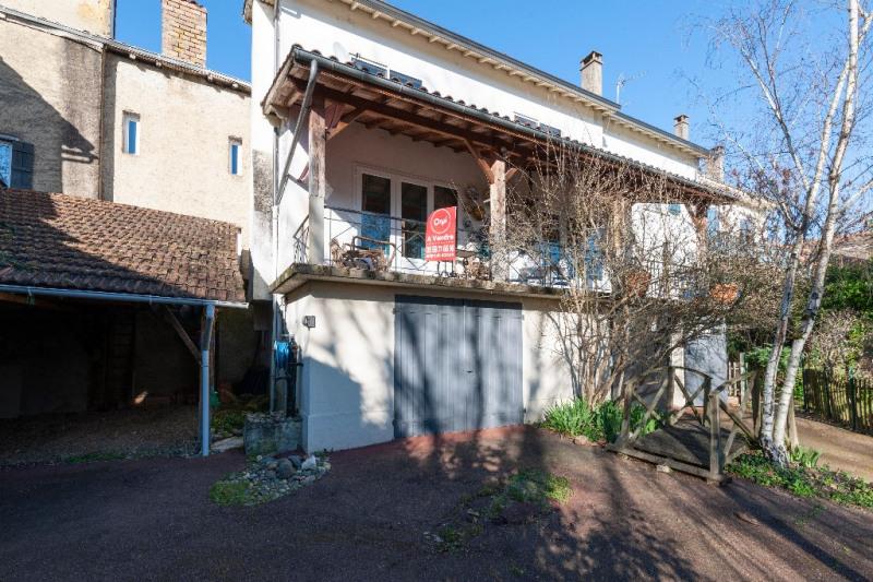 Sale house / villa Aire sur l adour 258000€ - Picture 13