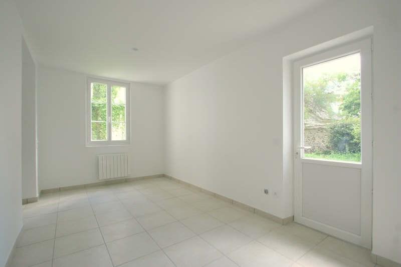 Sale house / villa Vulaines sur seine 549000€ - Picture 4