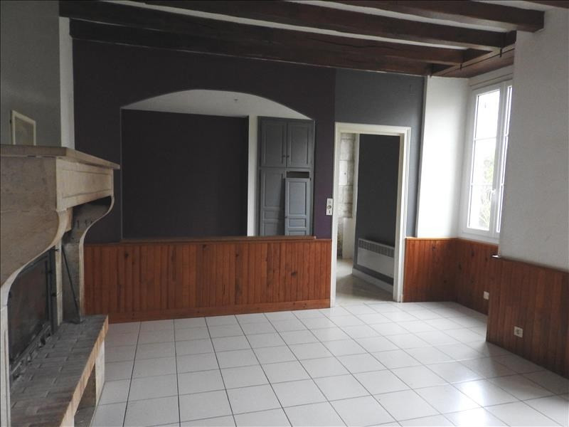 Sale house / villa A 15 mins de chatillon 79 500€ - Picture 2