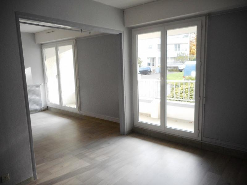 Vente appartement Sainte luce sur loire 170080€ - Photo 2