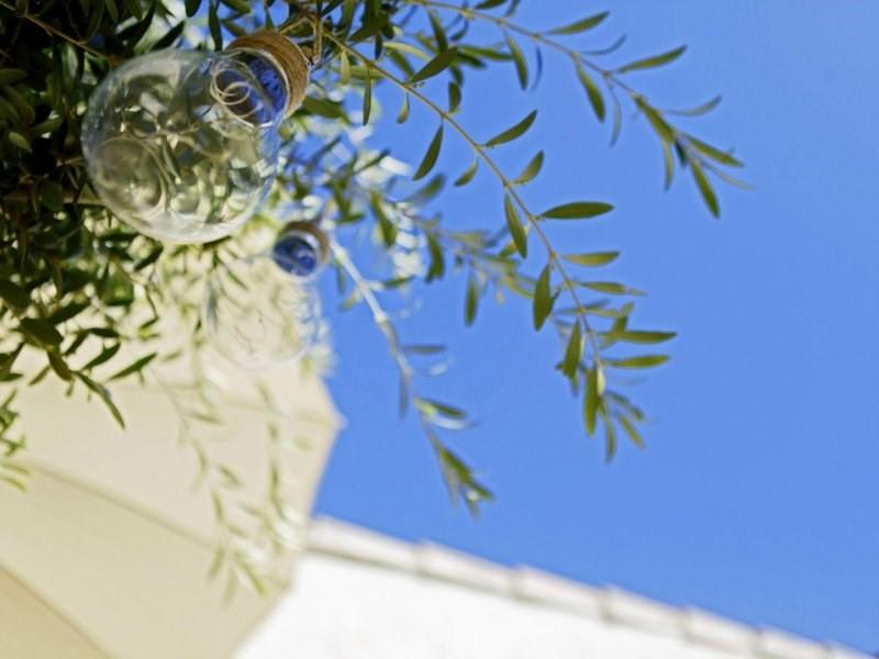 Vente de prestige maison / villa Saint remy de provence 595000€ - Photo 15