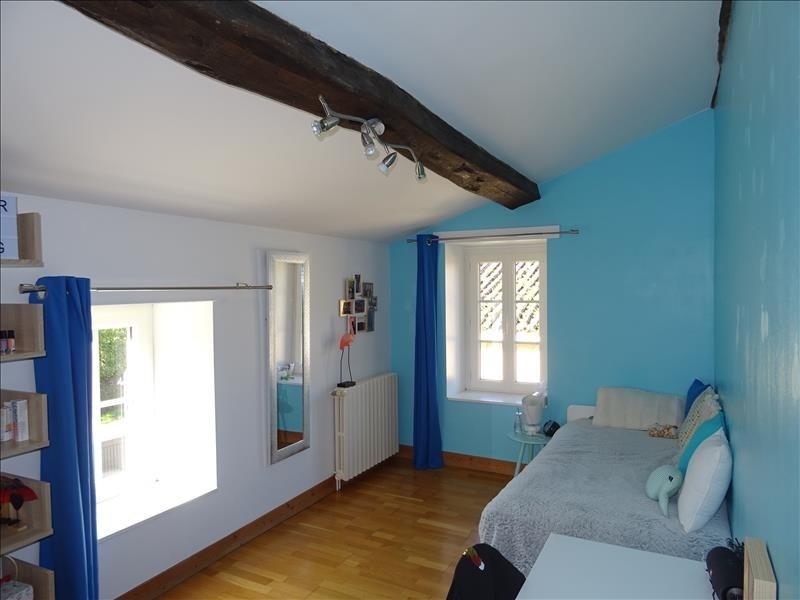 Vente maison / villa Mougon 218000€ - Photo 6