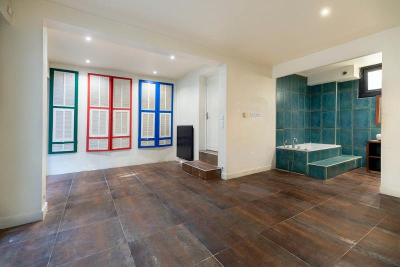 Verkoop  huis Nice 995000€ - Foto 9