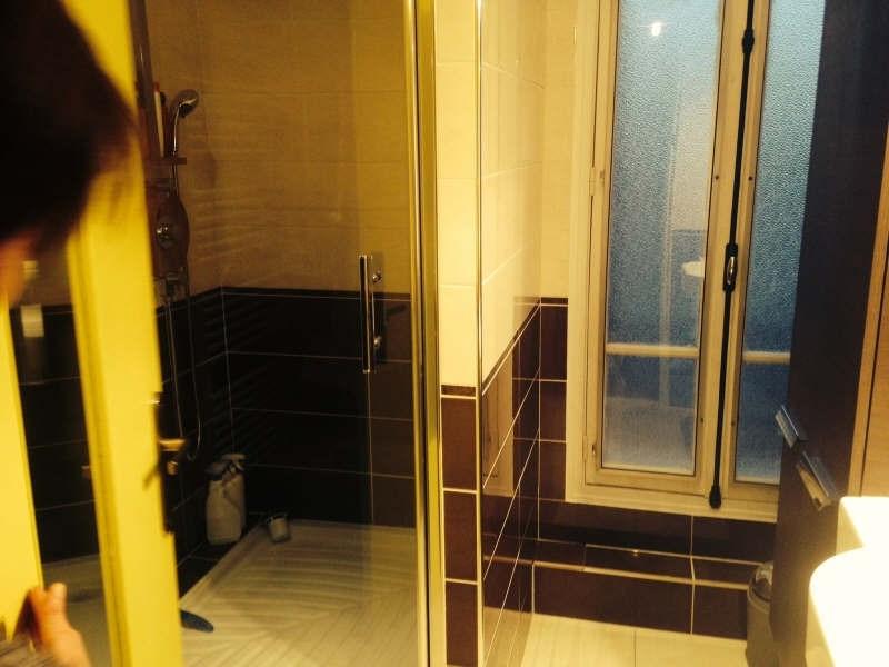 Vente maison / villa Rosny sous bois 395000€ - Photo 3