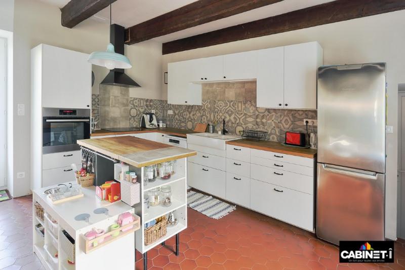 Vente maison / villa Fay de bretagne 304900€ - Photo 7
